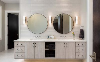 Top Tips for Renovating Your Bathroom